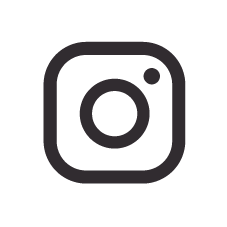 Instagram Chatel Service